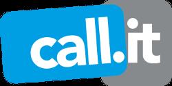Call.it